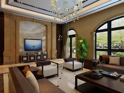 欧式客厅设计-15.jpg