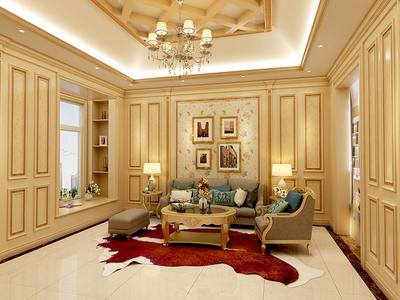 欧式客厅设计-03.jpg