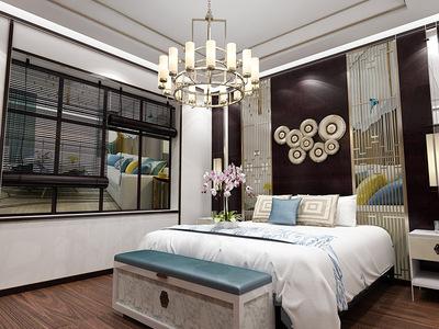 中式卧室设计-03.jpg
