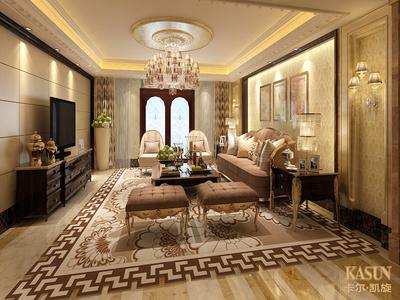 欧式客厅设计-10.jpg