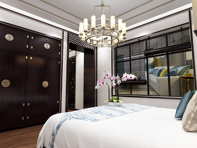 中式卧室设计-02.jpg