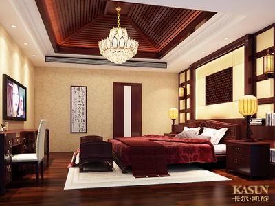 中式卧室设计-05.jpg