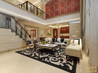 欧式客厅设计-12.jpg