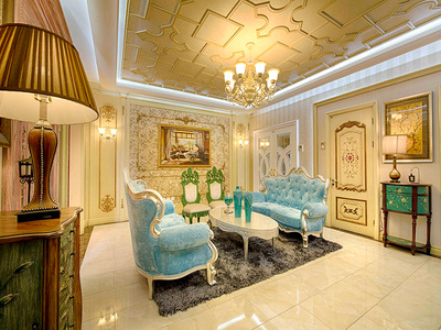 法式客厅设计-02.jpg