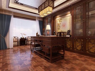 中式书房-10.jpg