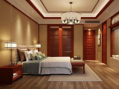 中式卧室设计-09.jpg