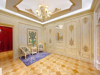 法式客厅设计-01.jpg