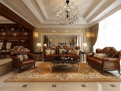欧式客厅设计-17.jpg