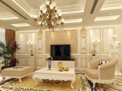 法式客厅设计-04.jpg