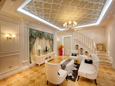 欧式客厅设计-22.jpg