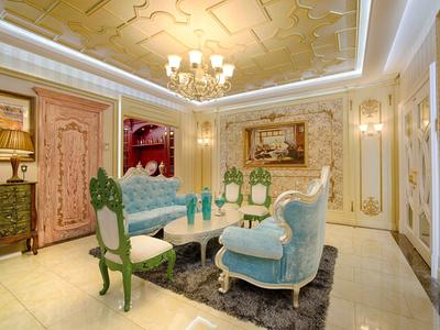 法式客厅设计-05.JPG