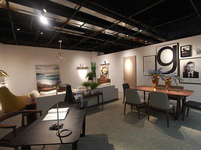 欧式客厅设计-24.JPG