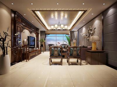 中式客厅-09.jpg