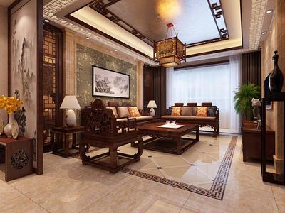 中式客厅-18.jpg
