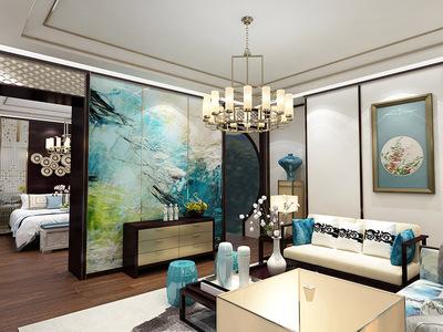 中式客厅-22.jpg